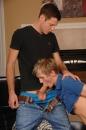 Hayden Chandler & Logan picture 14