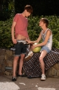 Elijah White & Cody Cachet picture 20