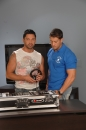 Cody Cummings & Dominic Pacifico picture 3