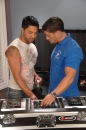 Cody Cummings & Dominic Pacifico picture 8