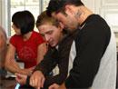 Cody & Samuel picture 14