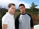 Cody & Samuel picture 20