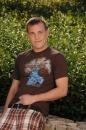 Alex Andrews picture 1