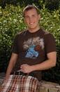 Alex Andrews picture 2