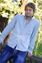 Josh picture 6