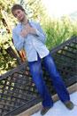 Josh picture 11