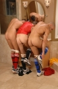 Austin Wilde, Jay Cloud & Dylan Hauser picture 30