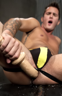 Hole Busters 3 Picture