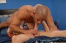 Austin Wilde & Mike King picture 12