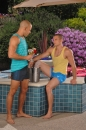 Austin Wilde & Anthony Romero picture 3