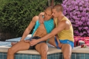 Austin Wilde & Anthony Romero picture 23