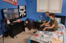 Matthew Keading & Hayden Michaels picture 1