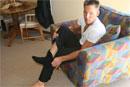 Brandon Fox picture 20