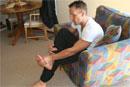 Brandon Fox picture 23