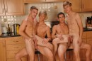 The Twinks Gourmet picture 10