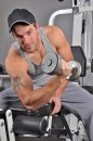 Gym Tricks picture 6
