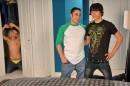 Samuel O'Toole, Matthew Keading & Hayden Michaels picture 1