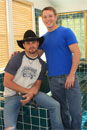 Tommy D & Billy The Kid picture 1