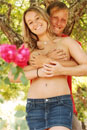 Skyler & Jessie picture 13