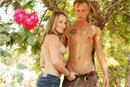 Skyler & Jessie picture 18