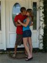 Skyler & Jessie picture 8