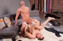 Charlie Harding Fucks Dylan Roberts picture 17