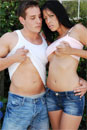 Dylan McLovin & Kelly Summer picture 19