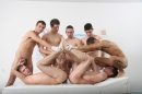 Raw Gangbang Therapy picture 11