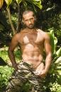Marc LaSalle picture 1