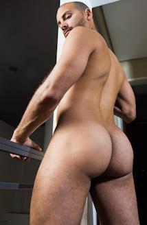 Gay superheld Porn