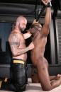 Big Punishment picture 11