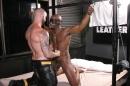 Big Punishment picture 12