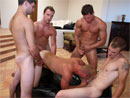 Gangbang! picture 26