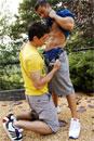 Cody & Miguel Prange picture 10