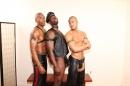 Nubius,Kiern Duecan,Scott Alexander picture 3