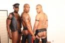 Nubius,Kiern Duecan,Scott Alexander picture 8