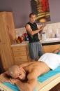 Massage Exchange picture 4