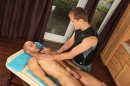 Massage Exchange picture 18