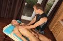 Massage Exchange picture 18