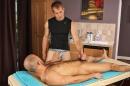 Massage Exchange picture 12