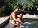 Dylan McLovin & Ricky M picture 17