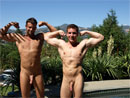Dylan McLovin & Ricky M picture 7