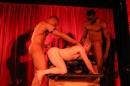 Nubius, Luc Bonay, Deryk, Sly & Scorpio picture 26