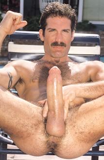 Want have kelan riding dick gonna make you