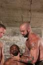Sam Swift, Troy Punk & Deryk Reynolds picture 28