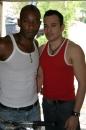 Kamrun & Nicholas picture 19