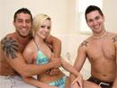 Cody, Wade & Madison Mason picture 14