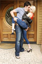 Rick Ravishing & Madison Mason picture 5