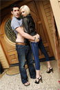 Rick Ravishing & Madison Mason picture 11