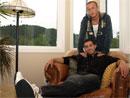 Cody Cummings & Sebastian Taylor picture 11